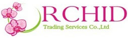 Orchid trading services